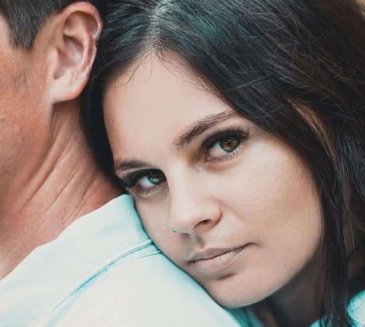Julia Trubkina mystery ailment header