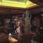 Cruise ship brawl 02