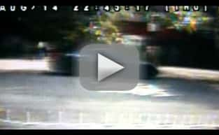 Pregnant Woman Attacked in Knockout Game