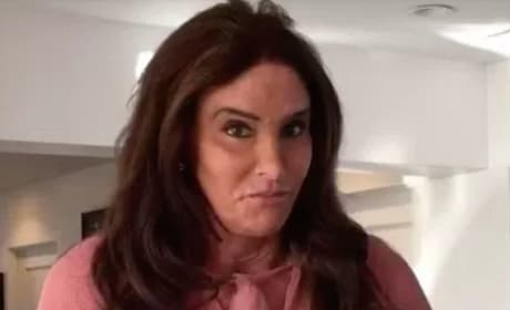 Caitlyn Video Pic