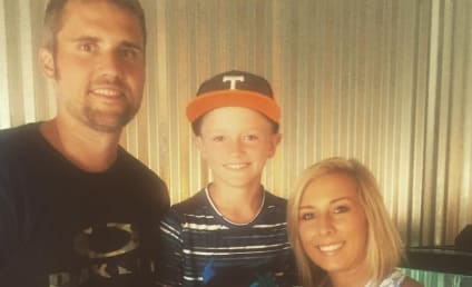 Maci Bookout: Ryan Edwards Is a Danger to His Son!