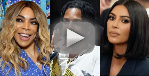 Wendy williams to kim kardashian get a%24ap rocky out of jail