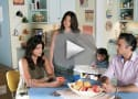 Watch Jane the Virgin Online: Check Out Season 3 Episode 6