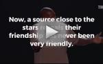 Jay Z: I Hate Kanye West!