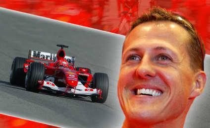 Michael Schumacher, F1 Legend, in Critical Condition Following Ski Accident