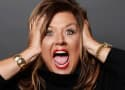 Abby Lee Miller Undergoes Emergency Surgery, Narrowly Avoids Death