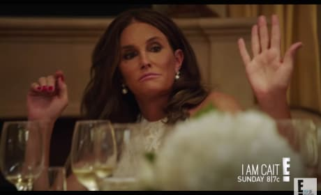 I Am Cait Promo Finds Caitlyn Jenner Wondering: Am I Gay?