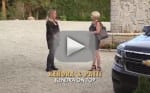 Farrah Abraham, Kendra Wilkinson Flip Out on Their Moms in Marriage Boot Camp Trailer!