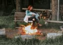 Audrey Roloff: I Love Having God Deep in Me!
