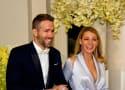 Ryan Reynolds Responds to Blake Lively Unfollow: I'm Very Sad ...
