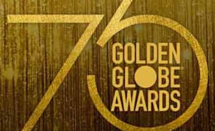 Golden Globes 2018: ALL the Winners!