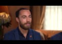 """James Middleton Wants to Be the """"Cool Uncle"""" to Prince George, Sibling"""