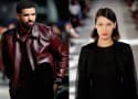 Drake and Bella Hadid: Dating?!
