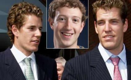 Winklevoss Twins File New Appeal Against Mark Zuckerberg, Allege IMs Prove Facebook Fraud