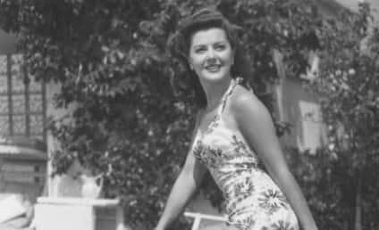 Ann Rutherford, Gone With the Wind Star, Dies at 94
