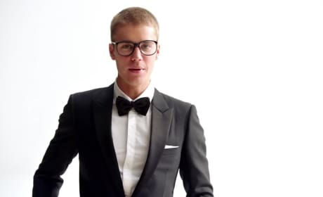 Justin Bieber Super Bowl Ad: Who Does the Singer Shill For?