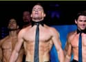 21 Stars Who Used to Be Strippers: Channing Tatum, You're in Good Company!