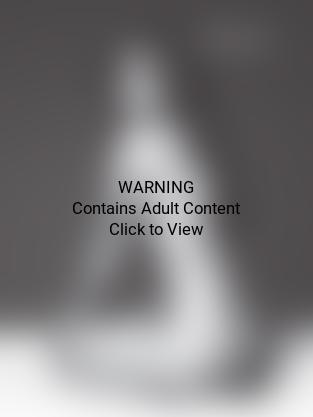 Ashley Tisdale Nude