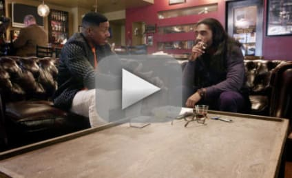 Love & Hip Hop Atlanta Season 5 Episode 3 Recap: Scrapp That Plan!