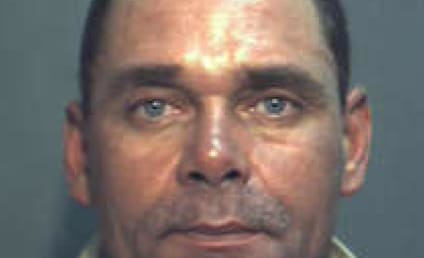 Trapper Joe LaFont, Swamp People Star, Arrested For Domestic Violence