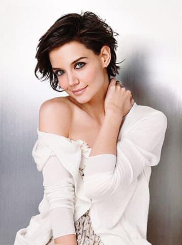 Cute Katie