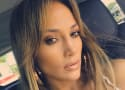 Jennifer Lopez: I Don't Want A-Rod to Be My Fourth Ex-Husband!