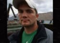 Blake Painter, Former Deadliest Catch Captain, Found Dead of Possible Overdose