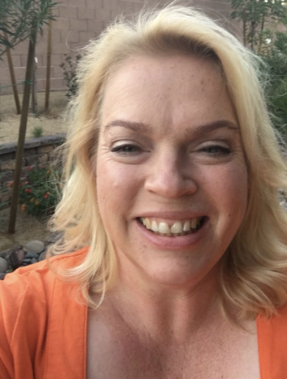 Sister Wives: Janelle Brown Weight Loss Shines Through In season 14
