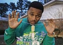 Lil Snupe Death: Suspect Sought in Rapper's Murder