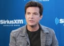 Jason Bateman Apologizes for Totally Disrespecting Jessica Walter