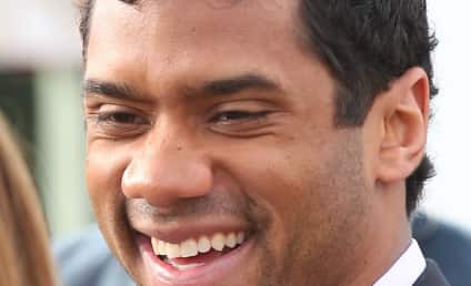 Russell Wilson Files for Divorce, Asks Fans for Prayers