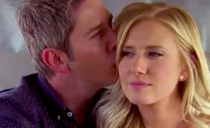 The Bachelor Recap: Arie Probably Had Sex With All Three Girls But Only Two Got Roses