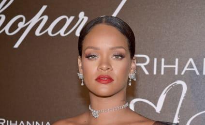 Chris Brown to Rihanna: Respond to Me, Dammit!