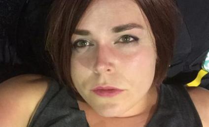 Transgender Woman Live Tweets Horrific TSA Experience