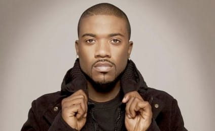 Ray J Strikes Deal, Books Return to Love & Hip Hop: Hollywood (Thank Goodness!)