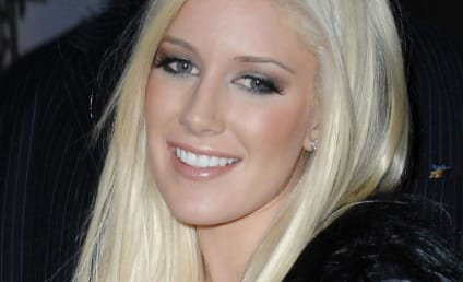 Best of Celebrity Photos: January 9-15