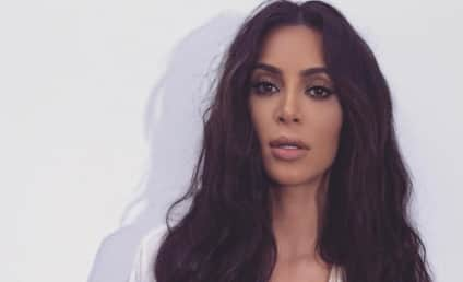Kim Kardashian Gets Called Out for Dangerous Parenting: What Did She Do?