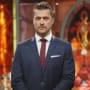 The Bachelor Chris Soules