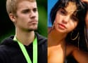 Justin Bieber Seeks Comfort at Church After Selena Gomez Breakdown