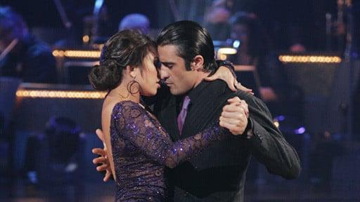 A Perfect Dance