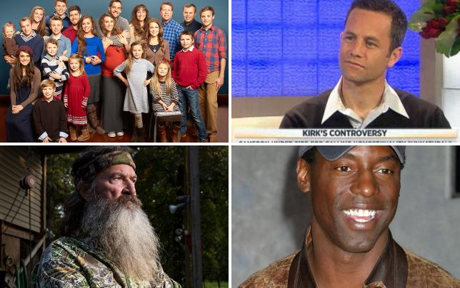 Duggar family 19 kids and counting photo