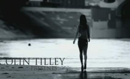 Chris Brown Drops Deuces ... Music Video