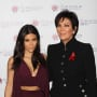 Kim Kardashian, Kris Jenner Accused of Rudely Mocking Wives of ALS Charity Founders