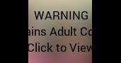 Cleavage Alert