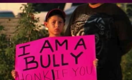 bullying it is right or wrong The bully-free classroom bullying in the classroom prevents students from learning and teachers from teaching while the victims of bullying need to learn skills to avoid such treatment neither account is right or wrong describe what caused the conflict.