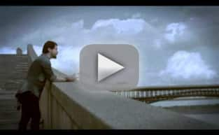 David Cook - Fade Into Me (Official Video)