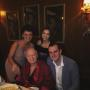Hugh Hefner: Told You I Was Alive!