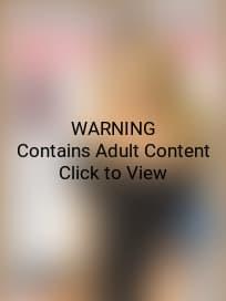 Hilary Duff Maxim Cover