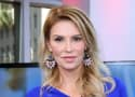 Brandi Glanville: Drunk on the Red Carpet, Taking Shots at LeAnn Rimes?