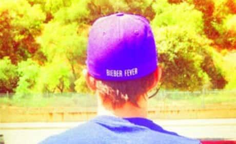Drake Bell Twit Pic